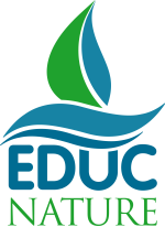 small_Logo-Educnature