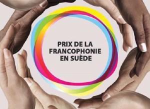 prix de la francophonie