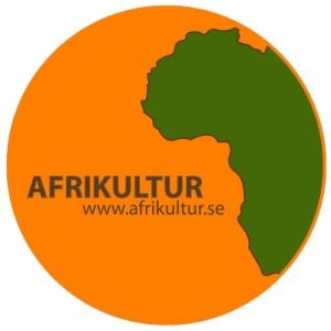 Afrikultur-300x300