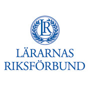 nm_LR_logo