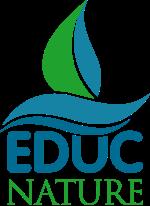 small_Logo-Educnature